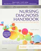 9780323551120-0323551122-Nursing Diagnosis Handbook: An Evidence-Based Guide to Planning Care