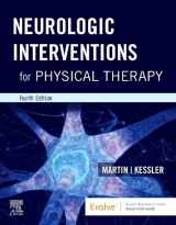 9780323661751-0323661750-Neurologic Interventions for Physical Therapy