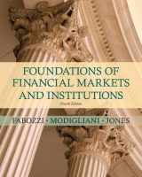 9780136135319-0136135315-Foundations of Financial Markets and Institutions (4th Edition)
