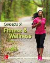 9781260397161-1260397165-Concepts of Fitness And Wellness: A Comprehensive Lifestyle Approach
