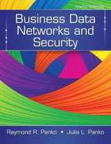 9780133544015-013354401X-Business Data Networks and Security