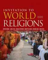 9780199378364-0199378363-Invitation to World Religions