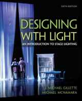 9780073514239-0073514233-Designing with Light: An Introduction to Stage Lighting