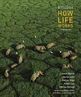 9781319017637-1319017630-Biology: How Life Works