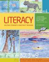 9781285432427-1285432428-Literacy: Helping Students Construct Meaning