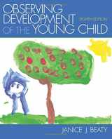 9780132867566-0132867567-Observing Development of the Young Child