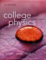 9780133539677-0133539679-College Physics a strategic approach AP Edition