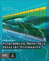 9780128119860-0128119861-Programming Massively Parallel Processors: A Hands-on Approach