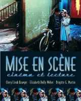 9780131839694-0131839691-Mise en scène: cinéma et lecture