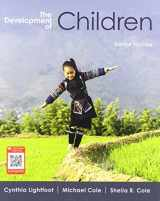 9781464178863-1464178860-The Development of Children