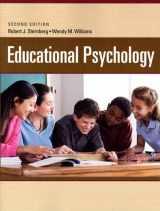 9780205626076-0205626076-Educational Psychology