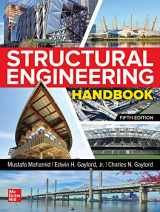 9781260115987-1260115984-Structural Engineering Handbook, Fifth Edition