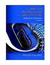 9780134101613-0134101618-Computer Organization and Architecture