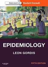 9781455737338-145573733X-Epidemiology: with STUDENT CONSULT Online Access (Gordis, Epidemiology)