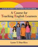 9780132490351-0132490358-Course for Teaching English Learners, A