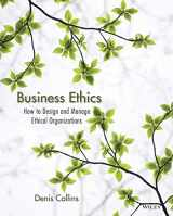 9780470639948-0470639946-Business Ethics: How to Design and Manage Ethical Organizations