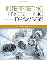 9781133693598-1133693598-Interpreting Engineering Drawings