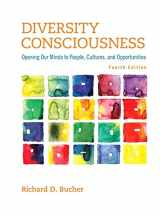 9780134041902-0134041909-Diversity Consciousness: Opening Our Minds to People, Cultures, and Opportunities Plus NEW MyLab Student Success Update -- Access Card Package (4th Edition)