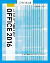 9781305876026-1305876024-Illustrated Microsoft Office 365 & Office 2016: Introductory