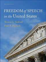 9781891136313-1891136313-Freedom of Speech in the United States
