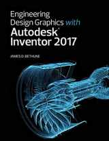 9780134506975-0134506979-Engineering Design Graphics with Autodesk Inventor 2017