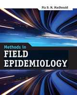 9780763784591-0763784591-Methods in Field Epidemiology