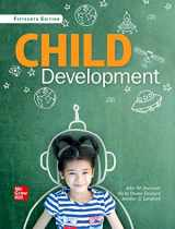 9781260425710-1260425711-Looseleaf for Child Development: An Introduction