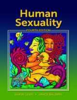 9780878936106-0878936106-Human Sexuality