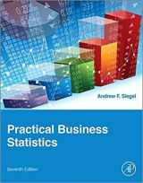 9780128042502-0128042508-Practical Business Statistics