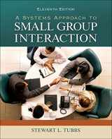 9780073534329-0073534323-A Systems Approach to Small Group Interaction