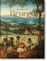9783836556897-3836556898-Pieter Bruegel. The Complete Works