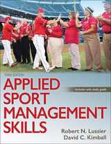 9781492570158-149257015X-Applied Sport Management Skills