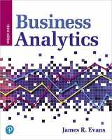 9780135231692-0135231698-Business Analytics, Loose-Leaf Edition