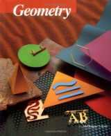 9780395977279-0395977274-Geometry