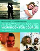 9780415742481-041574248X-An Emotionally Focused Workbook for Couples: The Two of Us