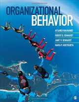 9781452278605-1452278601-Organizational Behavior