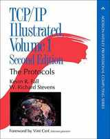 9780321336316-0321336313-TCP/IP Illustrated, Volume 1: The Protocols (Addison-Wesley Professional Computing Series)