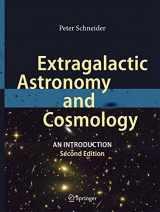 9783642540820-3642540821-Extragalactic Astronomy & Cosmology