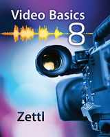 9781305950863-1305950860-Video Basics
