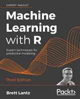 9781788295864-1788295862-Machine Learning with R: Expert techniques for predictive modeling, 3rd Edition