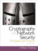 9780133354690-0133354695-Cryptography and Network Security: Principles and Practice (6th Edition)