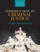 9781452258928-1452258929-Introduction to Criminal Justice: A Balanced Approach