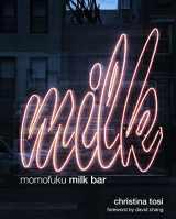 9780307720498-0307720497-Momofuku Milk Bar: A Cookbook