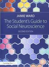 9781138908628-1138908622-The Student's Guide to Social Neuroscience