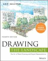 9781118454817-1118454812-Drawing the Landscape