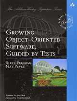 9780321503626-0321503627-Growing Object-Oriented Software, Guided by Tests