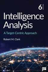 9781544369143-154436914X-Intelligence Analysis: A Target-Centric Approach