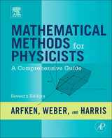 9780123846549-0123846544-Mathematical Methods for Physicists: A Comprehensive Guide