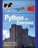 9781119056553-1119056551-Python for Everyone