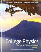 9781319100971-131910097X-College Physics for the AP® Physics 1 Course